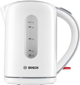 Bosch TWK7601GB Filey
