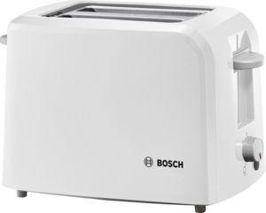 Bosch TAT3A011GB Nationwide