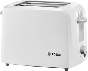 Bosch TAT3A011GB Coventry
