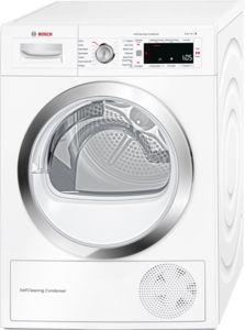 Bosch WTW87560GB Dungannon