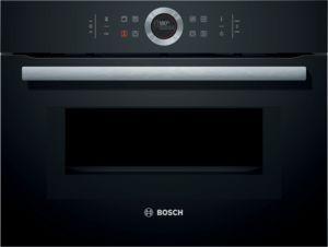 Bosch CMG633BB1B Leeds