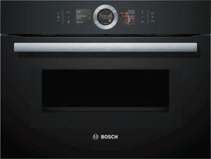Bosch CMG656BB6B Luton