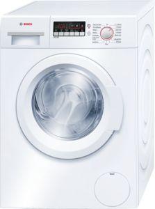 Bosch WAK24260GB Flintshire