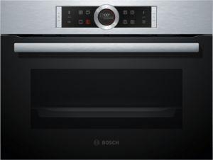 Bosch CBG675BS1B DUNDEE