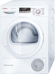 Bosch WTW85260GB Luton
