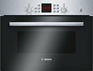 Bosch HBC84H501B Queensferry
