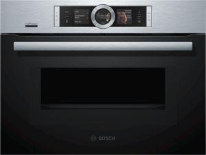 Bosch CNG6764S6B Bristol