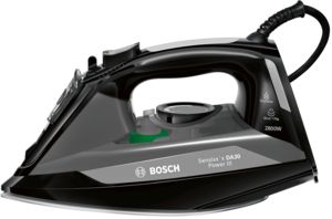 Bosch TDA3020GB Queensferry