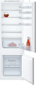 Neff KI5872S30GFridge Freezer