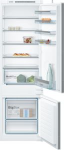 Bosch KIV87VS30GFridge Freezer