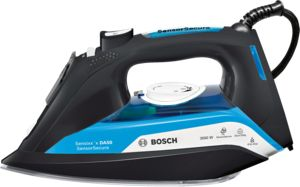 Bosch TDA5080GB Queensferry