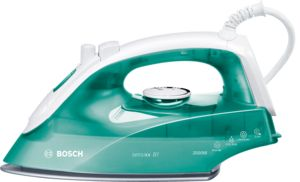 Bosch TDA2623GB Filey