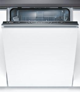 Bosch SMV40C30GB London