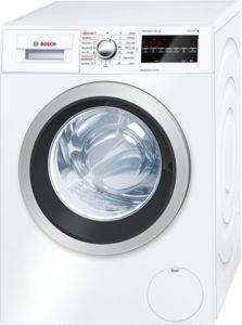 Bosch WVG30461GB Location