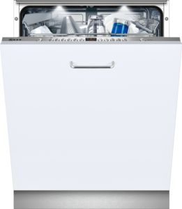 Appliance assistant for your kitchen appliances | NEFF
