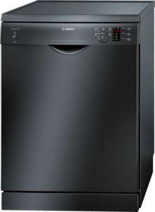 Bosch SMS50C26UK Luton