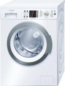 Bosch WAQ28470GB Bodmin