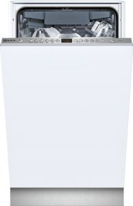 Appliance assistant for your kitchen appliances | NEFF