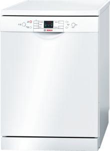 Bosch SMS58M42GB Luton