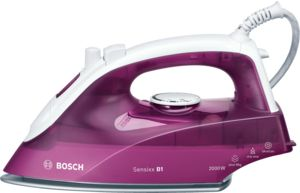 Bosch TDA2625GB Boston