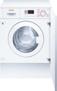 Bosch WKD28351GB Dundee