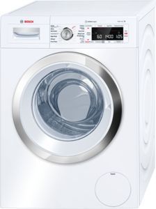 Bosch WAW28750GB Essex