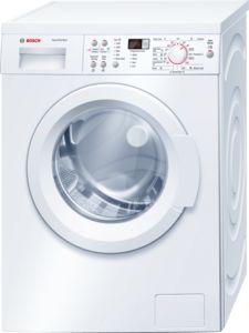 Bosch WAP28378GB Coventry