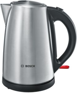 Bosch TWK78B01GB Nationwide