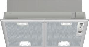 Bosch DHL555BLGB DUNDEE