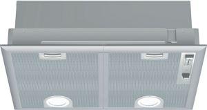 Neff D5655X1GB Flintshire