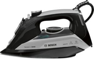 Bosch TDA5072GB Flintshire