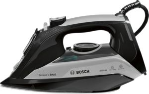 Bosch TDA5072GB Queensferry