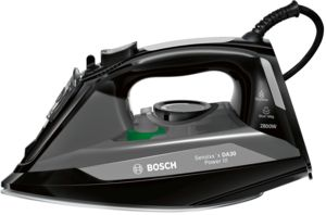 Bosch TDA3021GB Queensferry