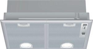 Siemens LB55565GB London
