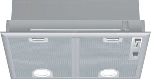 Siemens LB55565GB DUNDEE