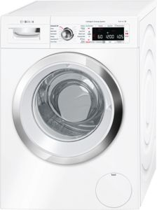 Bosch WAWH8660GB Essex