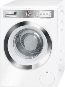 Bosch WAYH8790GB Essex