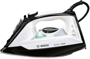 Bosch TDA3001GB Boston