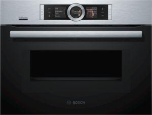 Bosch CMG676BS6B Bristol