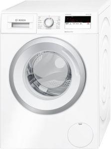 Bosch WAN28100GB Lichfield