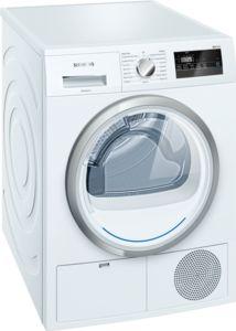 Siemens WT45N200GB Dungannon