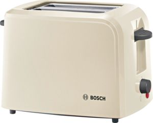 Bosch TAT3A0175G Coventry