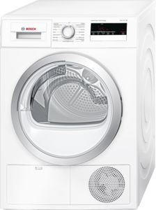 Bosch WTH85200GB Dungannon