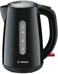 Bosch TWK7503GB Nationwide
