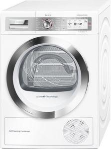 Bosch WTYH6790GB Coventry