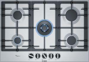 Bosch PCQ7A5B90 Luton