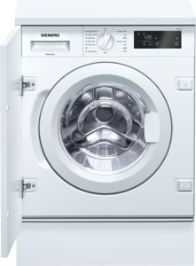 Siemens WI14W300GBWashing Machine