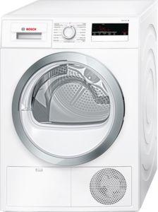 Bosch WTN85280GB Nationwide