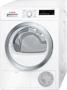 Bosch WTN85280GB Dursley