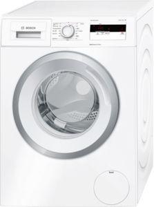 Bosch WAN28080GB Derbyshire